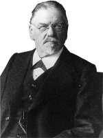 Hermann Altherr (1848-1927)